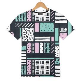 Pattern Pop