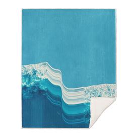 Blue Tide