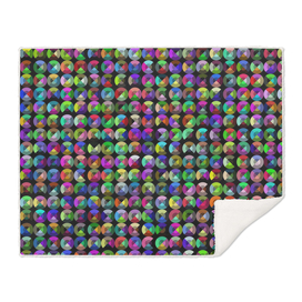Colorful Disks