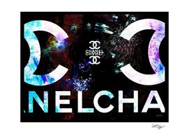 Chanel Nelcha