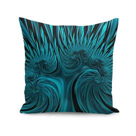 Blue Hydra