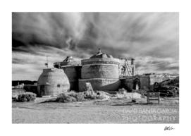 Earth Ships New Mexico