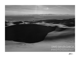 High Dune, Colorado