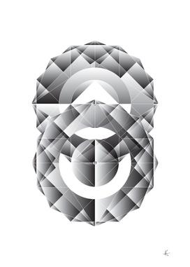 Geometric Perfection