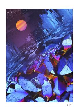 Mineralia