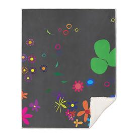 Flowers - Curioos Edition 2018