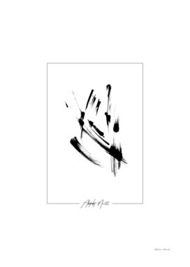 Abstract-No.02