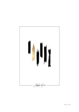 Abstract-No.04