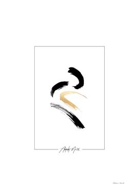 Abstract-No.06