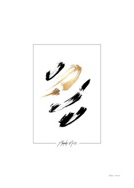 Abstract-No.07
