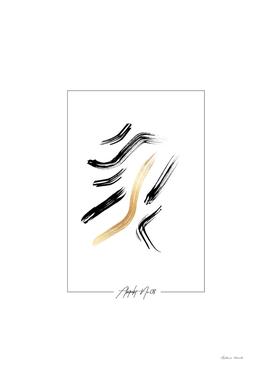 Abstract-No.08