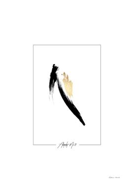 Abstract-No.11
