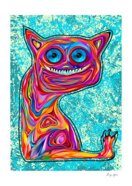 ACID CAT
