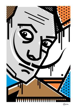 Abstracts 101: Salvador Dali