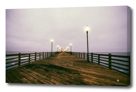 Oceanside Lights