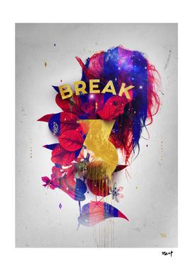 Break 3