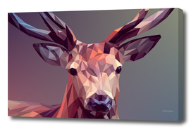 The Digital Deer