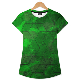 Green Geometrics