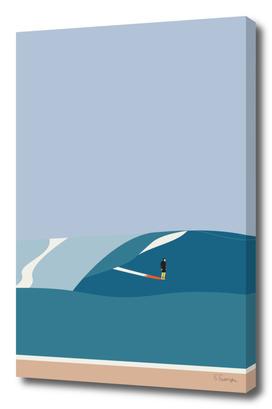 FORNØJELSE SURF No.03