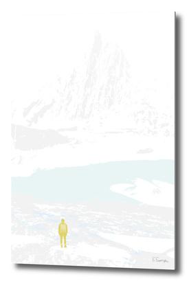 UDENDØRS No. 01