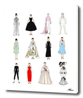 Audrey-Hepburn-Fashion