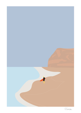 FORNØJELSE SURF Nr.01
