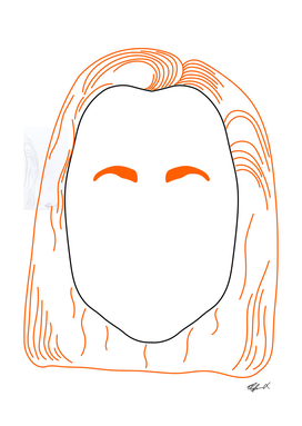 Scully Minimalist