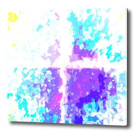 Christianity 7
