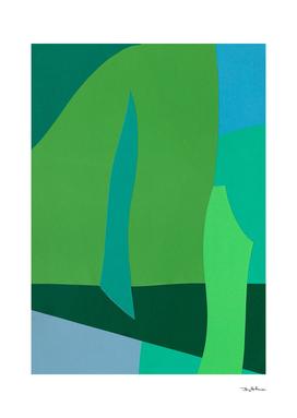 Grøn 2