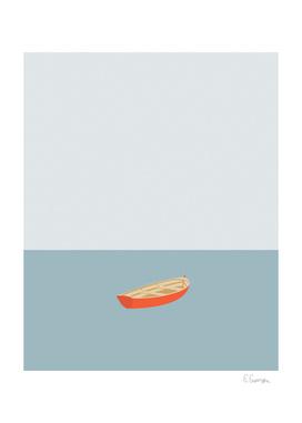 OCEAN SV�MMERE No.01