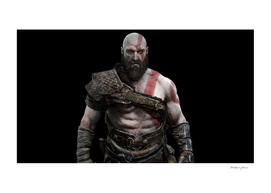 The Kratos