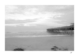 Virginia Ocean Front