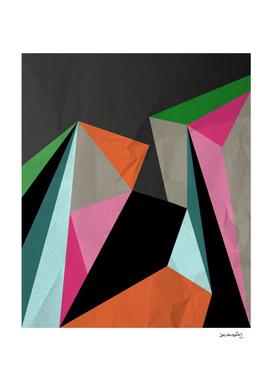 Geometric#21