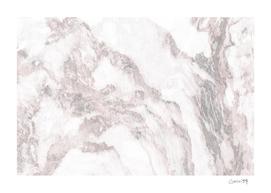 White Marble 12