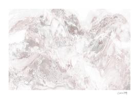 White Marble 15