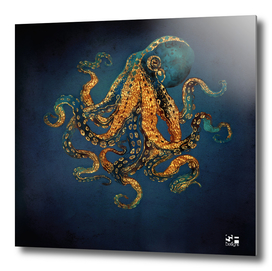 Underwater Dream IV