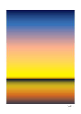 scape — Key West