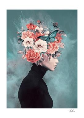 blooming 3