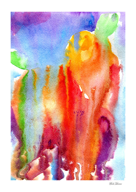 Liquid Colors