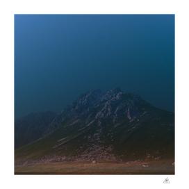 atmosphere · blue 5