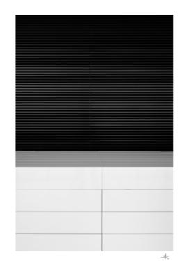Closet, 2015