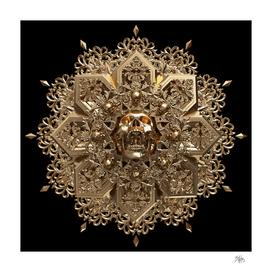 Mandala IV