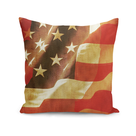 Flag of Dreams