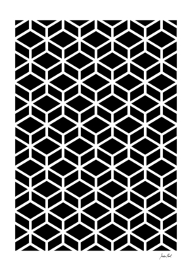 Geometric No.4