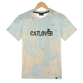 catlover