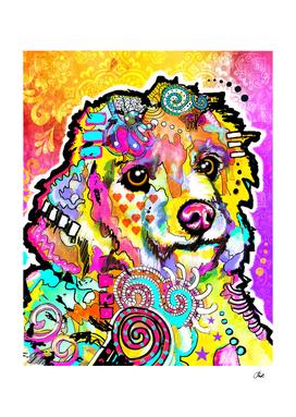 Bella Baby Dog