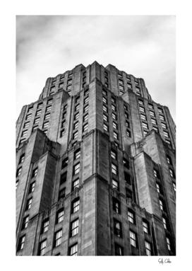 Eleven Madison Avenue