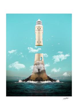 Lighthouse Separation