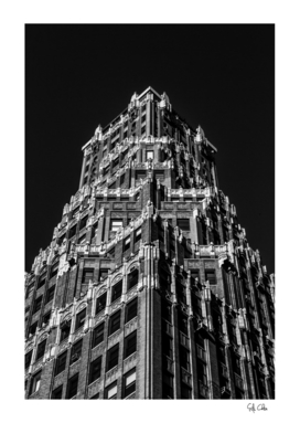 66 Court Street