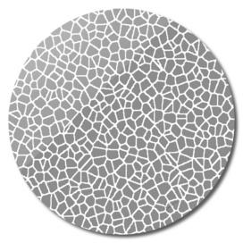 staklo (gray/white)